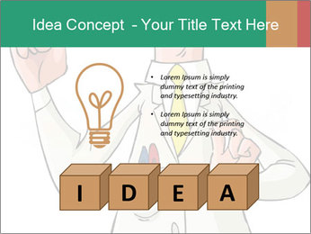 0000071648 PowerPoint Templates - Slide 80