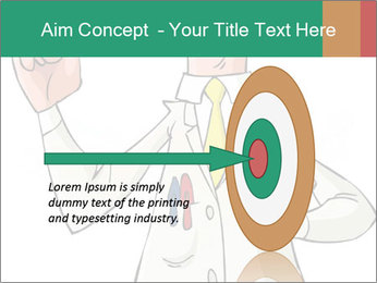 0000071648 PowerPoint Templates - Slide 83