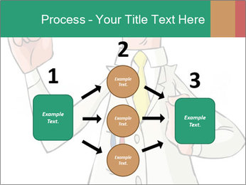 0000071648 PowerPoint Templates - Slide 92
