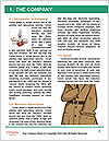 0000071648 Word Templates - Page 3