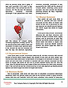 0000071648 Word Templates - Page 4