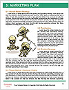 0000071648 Word Templates - Page 8
