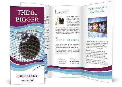 0000071649 Brochure Template
