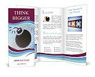 0000071649 Brochure Templates