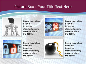 0000071649 PowerPoint Template - Slide 14