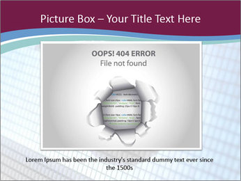 0000071649 PowerPoint Template - Slide 15