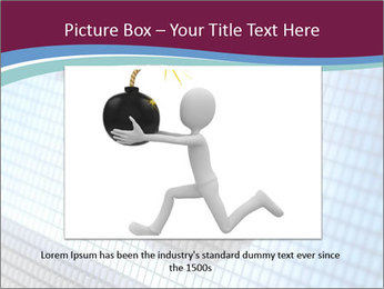 0000071649 PowerPoint Template - Slide 16