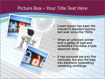 0000071649 PowerPoint Template - Slide 17