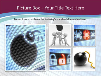 0000071649 PowerPoint Template - Slide 19