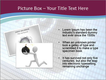 0000071649 PowerPoint Template - Slide 20