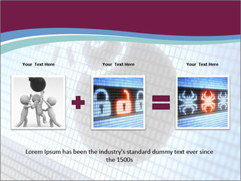 0000071649 PowerPoint Template - Slide 22