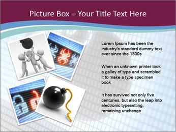 0000071649 PowerPoint Template - Slide 23