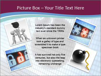 0000071649 PowerPoint Template - Slide 24