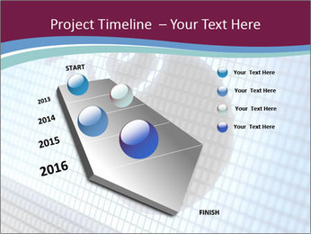 0000071649 PowerPoint Template - Slide 26