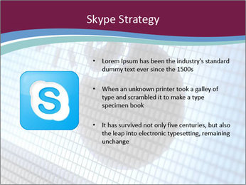0000071649 PowerPoint Template - Slide 8