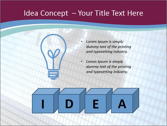 0000071649 PowerPoint Template - Slide 80