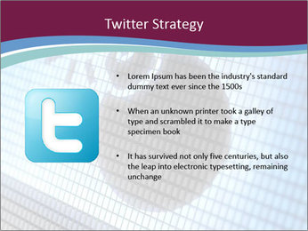 0000071649 PowerPoint Template - Slide 9