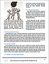 0000071649 Word Templates - Page 4