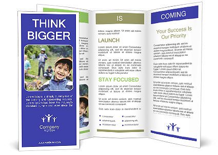 0000071650 Brochure Template