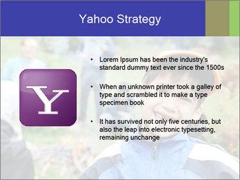 0000071650 PowerPoint Templates - Slide 11