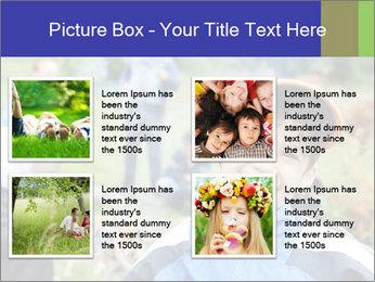 0000071650 PowerPoint Templates - Slide 14