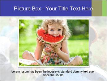 0000071650 PowerPoint Templates - Slide 15