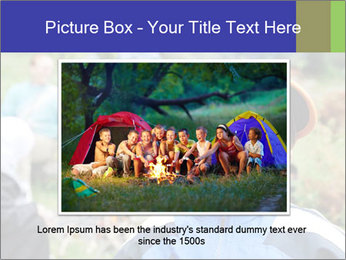 0000071650 PowerPoint Templates - Slide 16