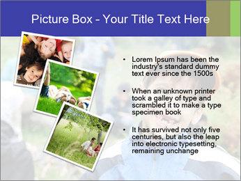 0000071650 PowerPoint Templates - Slide 17