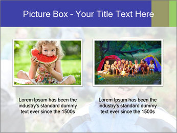0000071650 PowerPoint Templates - Slide 18