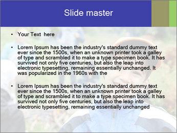 0000071650 PowerPoint Templates - Slide 2