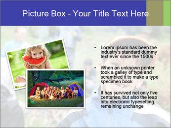 0000071650 PowerPoint Templates - Slide 20