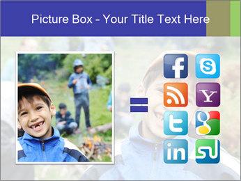 0000071650 PowerPoint Templates - Slide 21