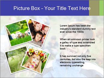 0000071650 PowerPoint Templates - Slide 23