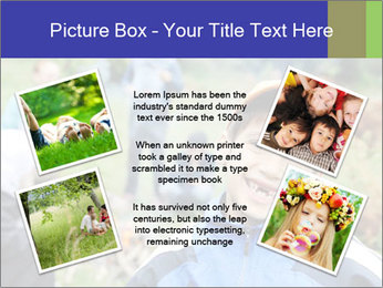 0000071650 PowerPoint Templates - Slide 24