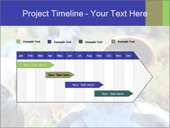 0000071650 PowerPoint Templates - Slide 25