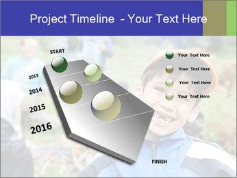 0000071650 PowerPoint Templates - Slide 26