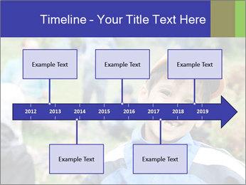 0000071650 PowerPoint Templates - Slide 28