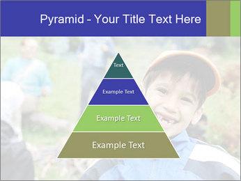 0000071650 PowerPoint Templates - Slide 30