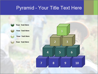 0000071650 PowerPoint Templates - Slide 31