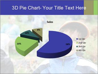 0000071650 PowerPoint Templates - Slide 35