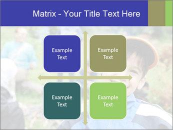0000071650 PowerPoint Templates - Slide 37