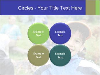 0000071650 PowerPoint Templates - Slide 38