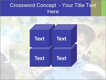 0000071650 PowerPoint Templates - Slide 39