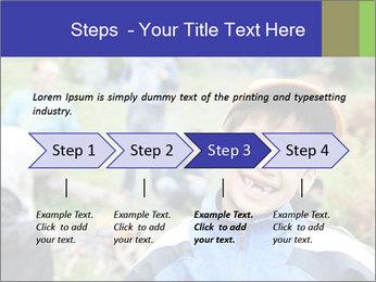 0000071650 PowerPoint Templates - Slide 4