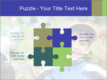 0000071650 PowerPoint Templates - Slide 43