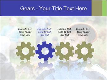 0000071650 PowerPoint Templates - Slide 48