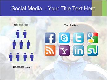 0000071650 PowerPoint Templates - Slide 5