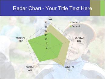 0000071650 PowerPoint Templates - Slide 51