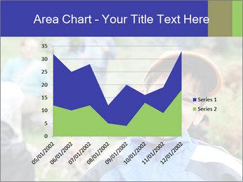 0000071650 PowerPoint Templates - Slide 53