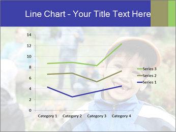 0000071650 PowerPoint Templates - Slide 54